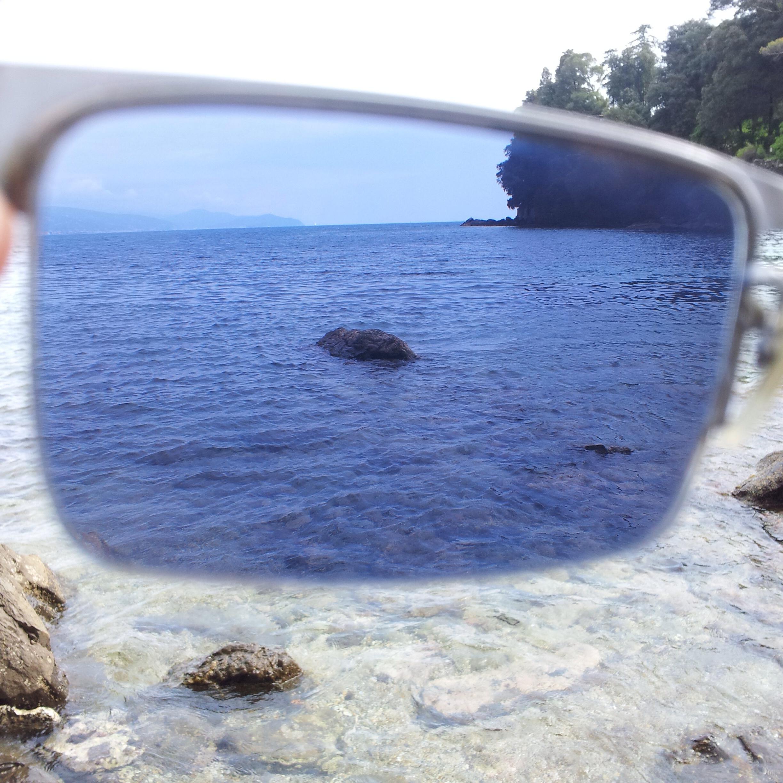 The future is so bright we need sunglasses. Image courtesy of DollarPhotoClub.com